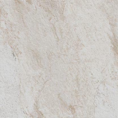 Marazzi Rocking - M16G WHITE