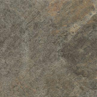 Marazzi Rocking - M16J GREY