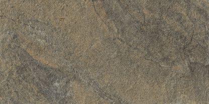 Marazzi Rocking - M16M GREY