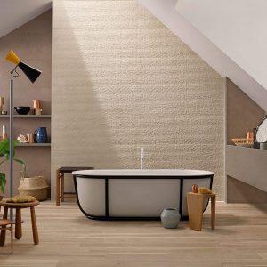 Kúpeľne Marazzi Stone Art