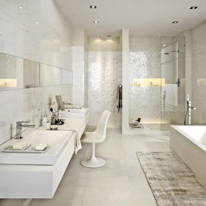 Kúpeľne Marazzi Stonevision