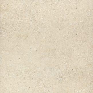 Marazzi Stonework - MLH7 WHITE