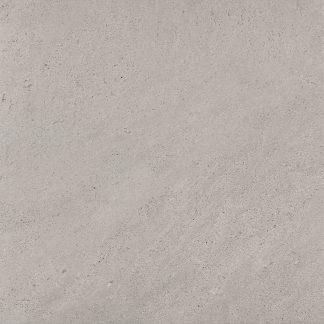 Marazzi Stonework - MLH9 GREY