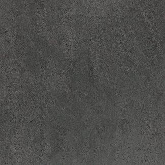 Marazzi Stonework - MLHC ANTHRACITE