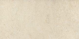Marazzi Stonework - MLHD WHITE