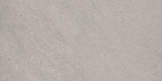 Marazzi Stonework - MLHF GREY