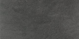 Marazzi Stonework - MLHH ANTHRACITE