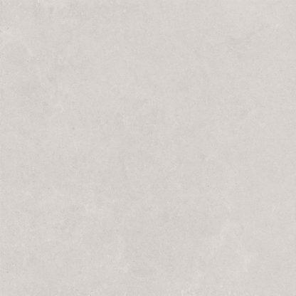 Marazzi Stream - M0U9 WHITE