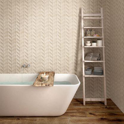 Kúpeľne Marazzi Work
