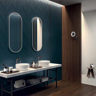 Kúpeľne Marca Corona 4D