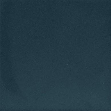 Marca Corona 4D - E061 PLAIN DEEP BLUE