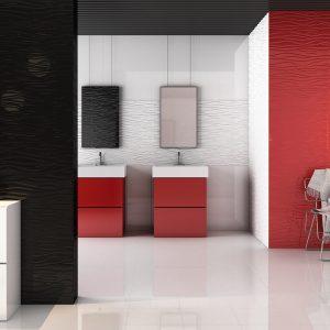 Kúpeľne Navarti Acqua