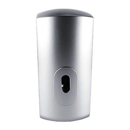 Nimco - HP 9531S-M-04