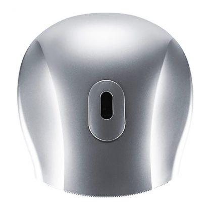Nimco - HP 9555J-04