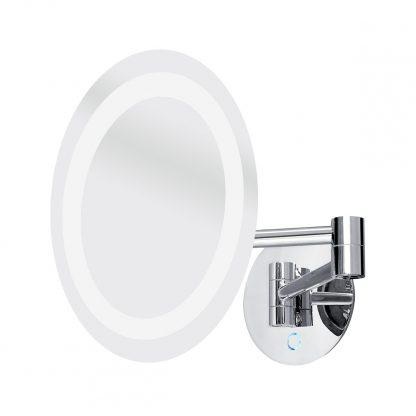 Nimco LED zrkadlo ZK 20165-26