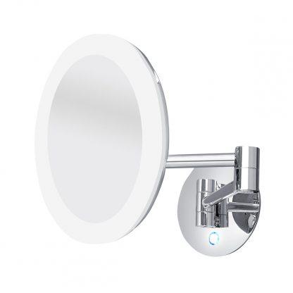 Nimco LED zrkadlo ZK 20265-26