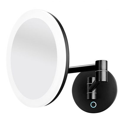Nimco kozmetické LED zrkadlo ZK 20265-90