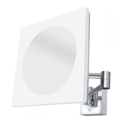 Nimco LED zrkadlo ZK 20465-26