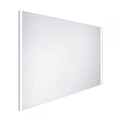 Nimco LED zrkadlo - ZP 11003, ZP 11019, ZP 11004