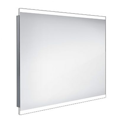 Nimco LED zrkadlo ZP 12003, ZP 12019