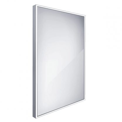 Nimco LED zrkadlo ZP 13001, ZP 13002
