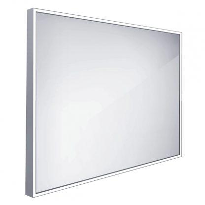 Nimco LED zrkadlo ZP 13003, ZP 13019