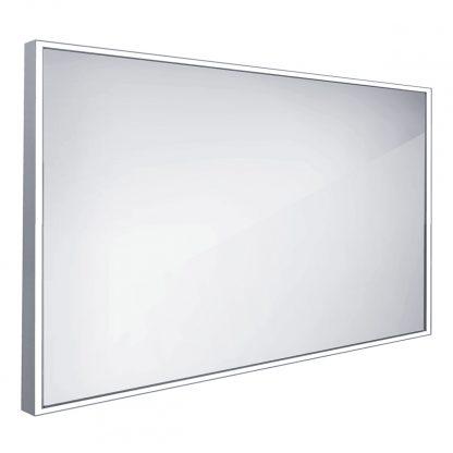 Nimco LED zrkadlo ZP 13004, ZP 13006