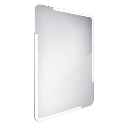 Nimco LED zrkadlo ZP 15002