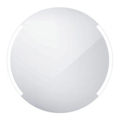 Nimco LED zrkadlo ZP 16000R