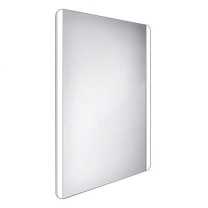 Nimco LED zrkadlo ZP 17001, ZP 17002