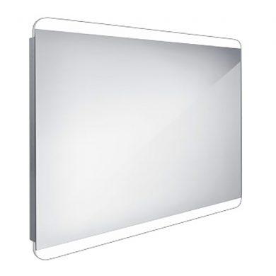 Nimco LED zrkadlo ZP 17002