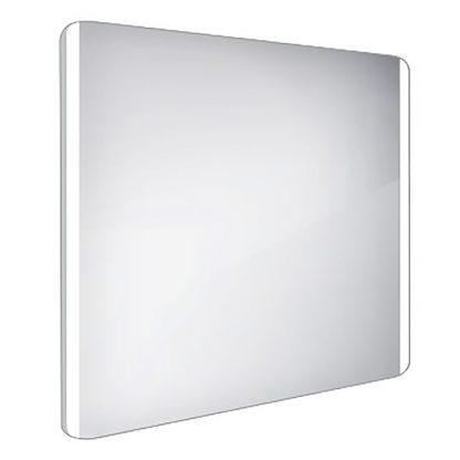 Nimco LED zrkadlo ZP 17003, ZP 17019