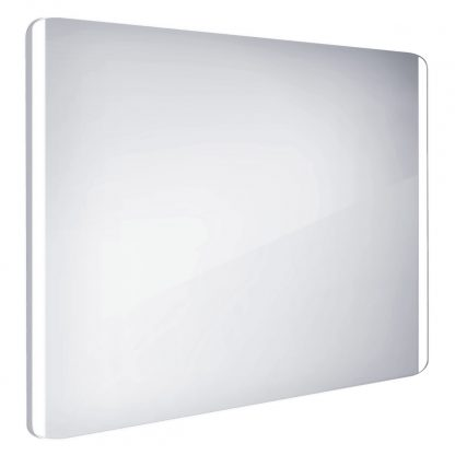 Nimco LED zrkadlo ZP 17004