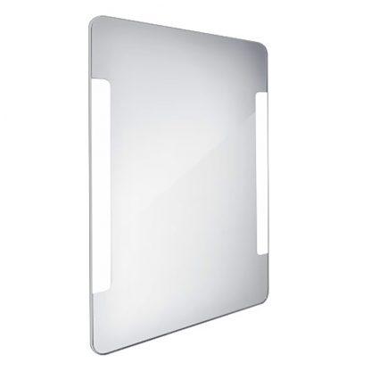 Nimco LED zrkadlo ZP 18001, ZP 18002