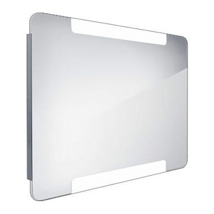 Nimco LED zrkadlo ZP 18002