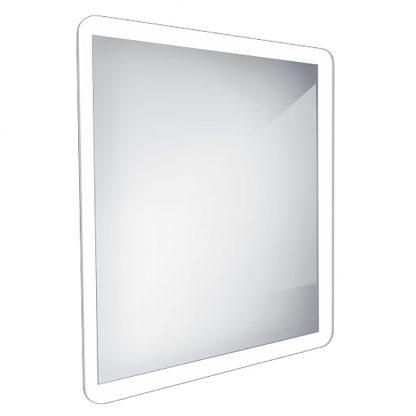 Nimco LED zrkadlo ZP 19066
