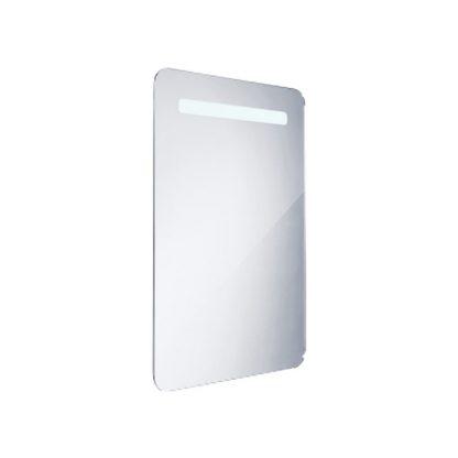 Nimco LED zrkadlo ZP 2001, ZP 2002
