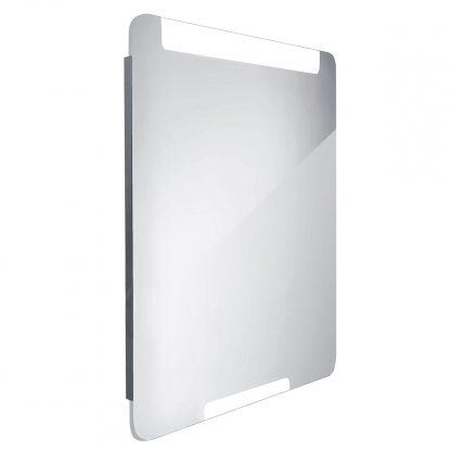 Nimco LED zrkadlo - ZP 22002