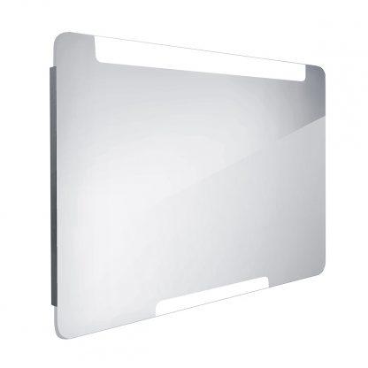 Nimco LED zrkadlo - ZP 22003, ZP 22019, ZP 22004, ZP 22006, ZP 22008