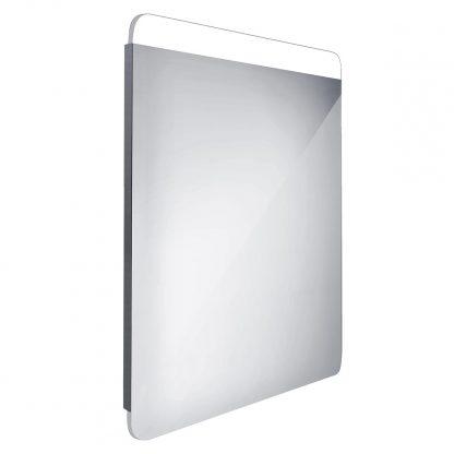 Nimco LED zrkadlo - ZP 23001, ZP 23002