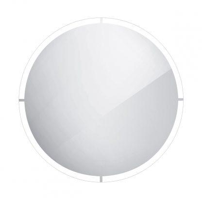 Nimco LED zrkadlo - ZP 24000R