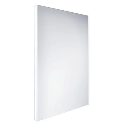 Nimco LED zrkadlo ZP 9001, ZP 9002