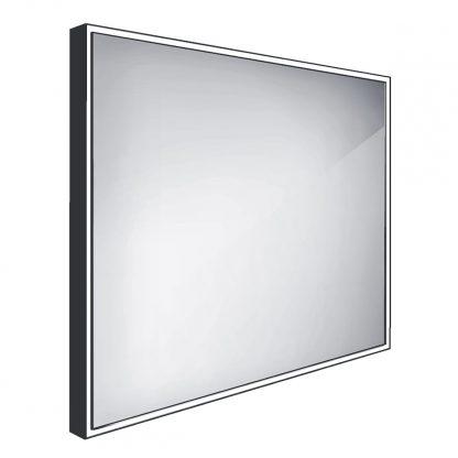 Nimco LED zrkadlo - ZPC 13002-90, ZPC 13003-90, ZPC 13006-90