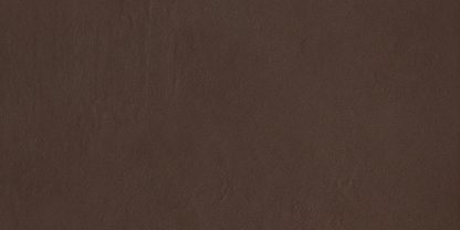 Porcelaingres De Tiles - Color Studio - BROWN