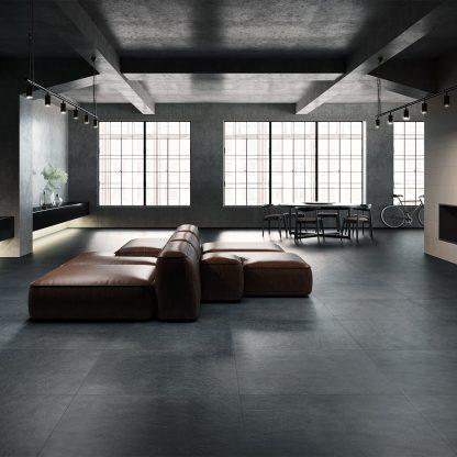 Dlažba Porcelaingres De Tiles - Color Studio Great