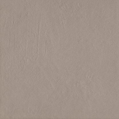 Porcelaingres De Tiles - Color Studio Great - BISQUIT