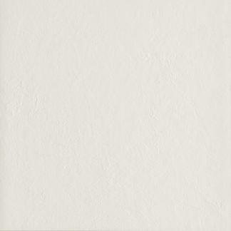 Porcelaingres De Tiles - Color Studio Great - WHITE