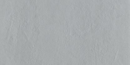 Porcelaingres De Tiles - Color Studio - POWDER