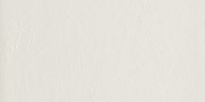 Porcelaingres De Tiles - Color Studio - WHITE