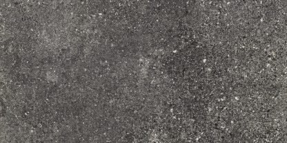 Porcelaingres De Tiles - Loft 20 - DARK - 60x120